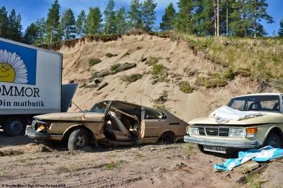 ranwhenparked-saab-900-sweden-12