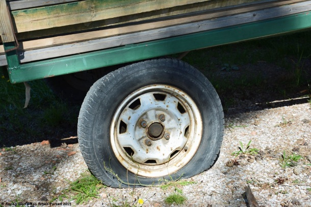 ranwhenparked-steel-wheel-september-2015-4