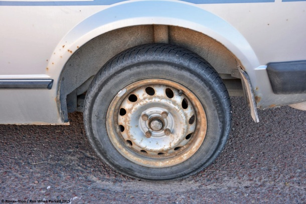ranwhenparked-steel-wheel-september-2015-5