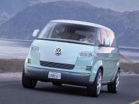 volkswagen-microbus-concept-2001-1