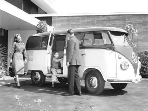 volkswagen-t1-1