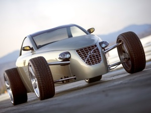 volvo-t6-roadster-concept-1