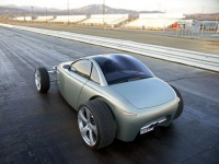 volvo-t6-roadster-concept-2
