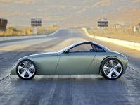 volvo-t6-roadster-concept-4