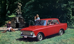 moskvitch-408-1