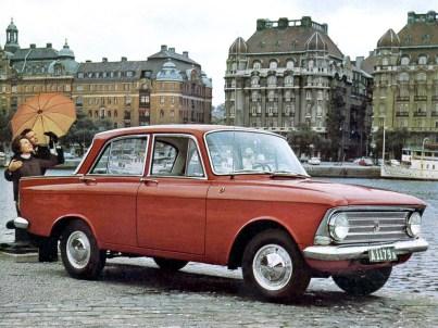 moskvitch-408-2