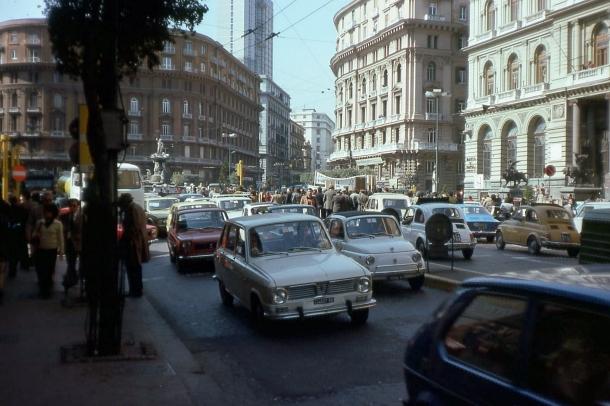 naples-italy-1976-1