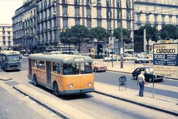 naples-italy-1979-1