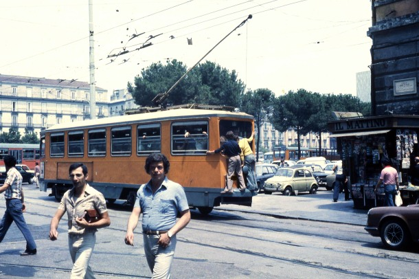 naples-italy-1979-2