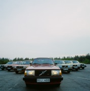 ranwhenparked-1985-volvo-240-turbo-touring-car-3