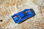 Hot Wheels Lancia Stratos