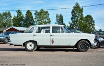 ranwhenparked-mercedes-benz-220d-w110-1