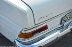 ranwhenparked-mercedes-benz-220d-w110-10