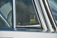 ranwhenparked-mercedes-benz-220d-w110-6