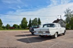 ranwhenparked-mercedes-benz-220d-w110-7