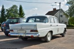 ranwhenparked-mercedes-benz-220d-w110-8
