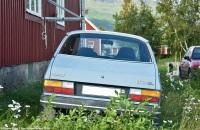 ranwhenparked-saab-900-gl-3
