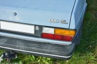 ranwhenparked-saab-900-gl-4