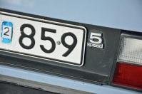 ranwhenparked-saab-900-gl-5
