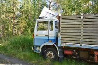 ranwhenparked-volvo-f-408-10