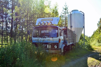 ranwhenparked-volvo-f-408-4