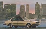 Renault 18i