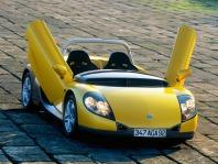 renault-sport-spider-13