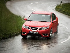 News: The second-generation Saab 9-3 will live on in Turkey
