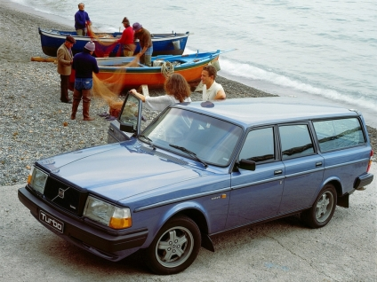 volvo-240-turbo-wagon-1