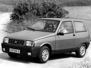 lancia-y10-turbo-1