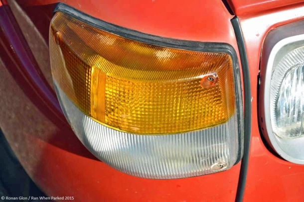ranwhenparked-classic-car-iq-nov-1