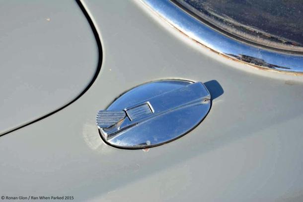 ranwhenparked-classic-car-iq-nov-2