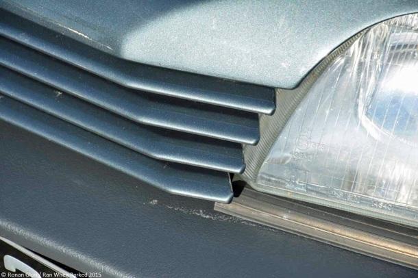 ranwhenparked-classic-car-iq-nov-3