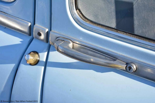 ranwhenparked-classic-car-iq-nov-4