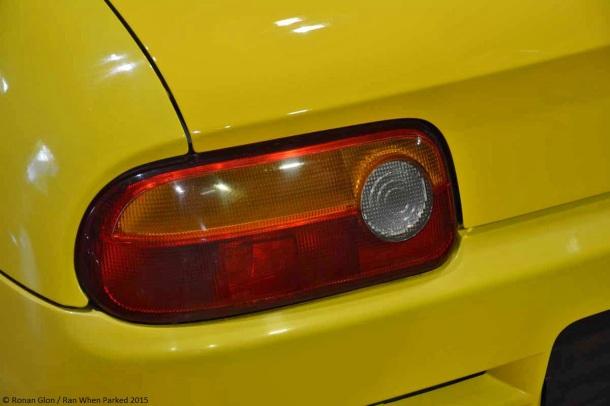 ranwhenparked-classic-car-iq-nov-7