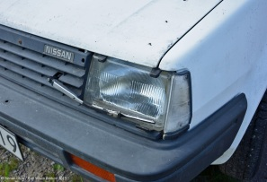 ranwhenparked-nissan-micra-k10-11