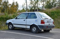 ranwhenparked-nissan-micra-k10-13