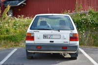 ranwhenparked-nissan-micra-k10-4