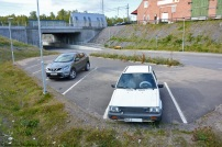 ranwhenparked-nissan-micra-k10-9