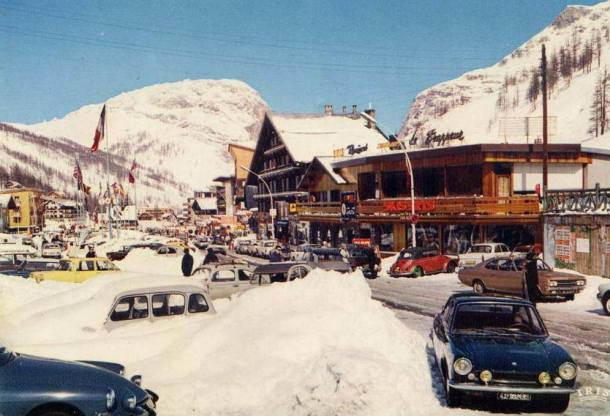 val-d-isere-1960s-ranwhenparked