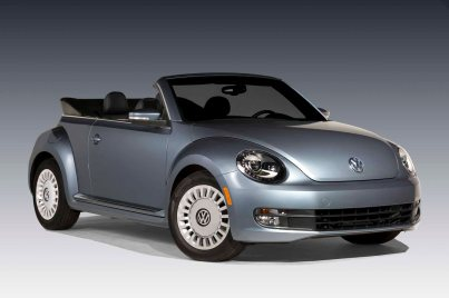 volkswagen-beetle-denim-1