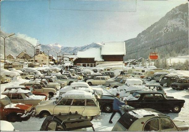 alps-ski-station-1960s