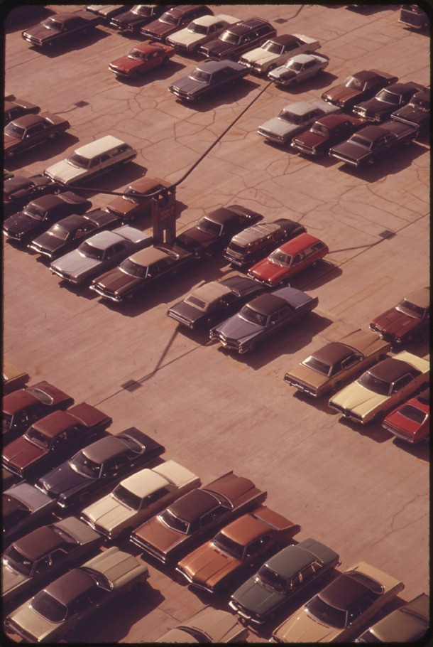 loganairport1973boston