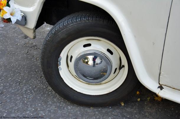 ranwhenparked-dec-classic-car-quiz-2