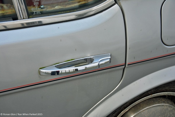 ranwhenparked-dec-classic-car-quiz-4