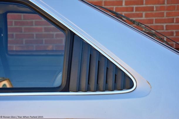 ranwhenparked-dec-classic-car-quiz-5