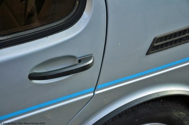 ranwhenparked-dec-classic-car-quiz-6