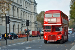 ranwhenparked-london-double-decker-bus-1