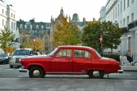 ranwhenparked-london-gaz-volga-1