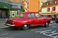 ranwhenparked-london-gaz-volga-2